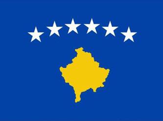 Kosova resmen tam bağımsız!