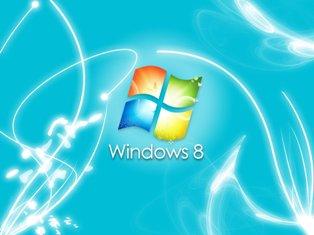 Windows 8 iş yapar mı?
