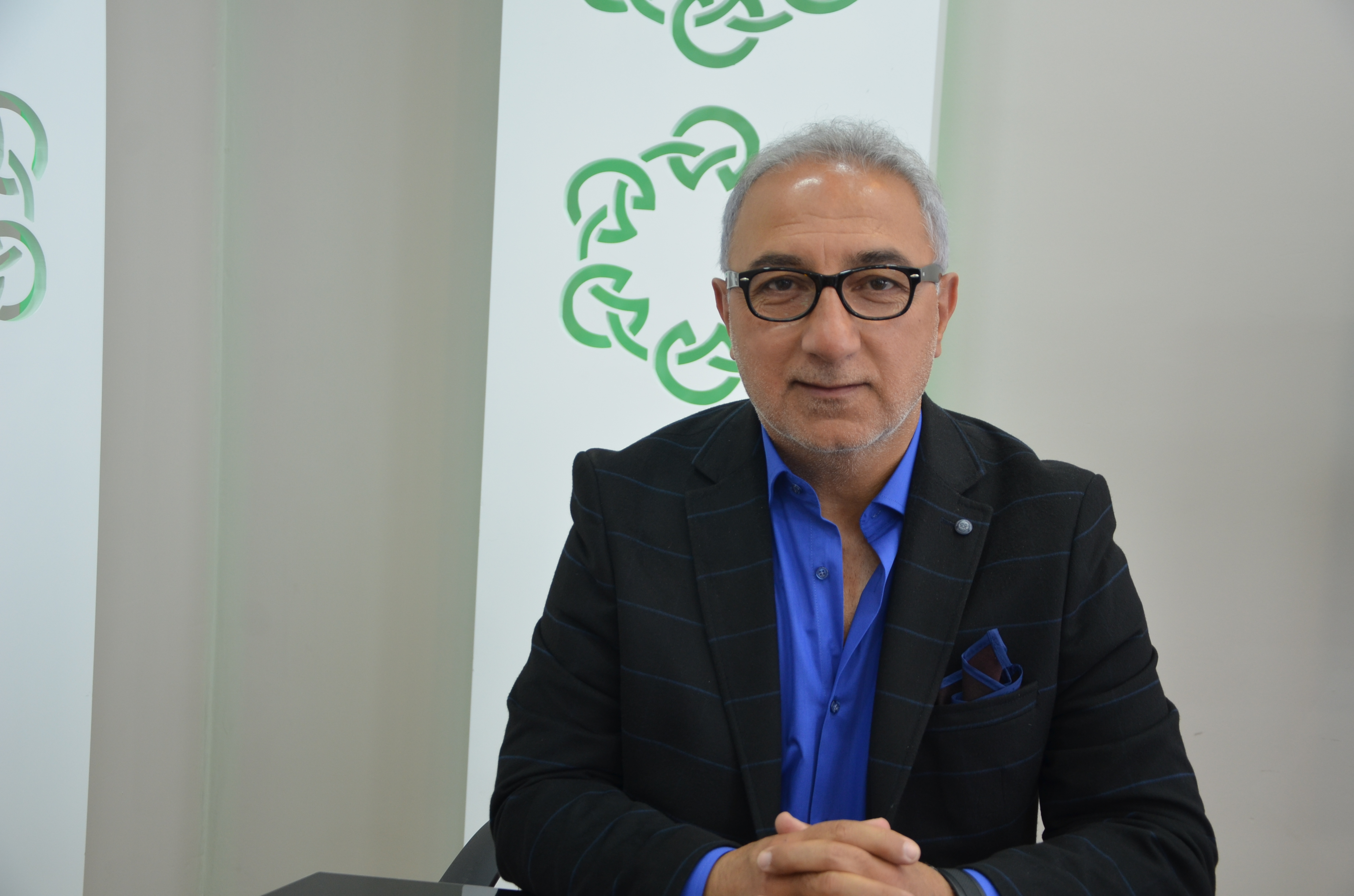 Uğurluel, ''Sarayönü'nün şampiyonluğu''Ereğlispor'un Önünü Açar