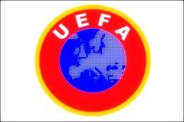 UEFAdan F.Bahçeye bir adım daha!