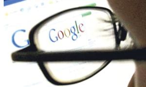 Google, 5 uygulamanın fişini çekti!