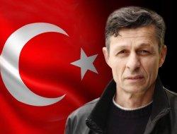 BYEGM'nin Mustafa Cambaz Anısına Düzenlediği 30'ncu Yerel Medya Özendirme Yarışması Başlıyor.
