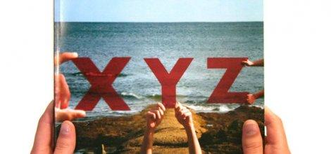 NESİLLER AYRILIYOR: X, Y ve Z NESİLLERİ