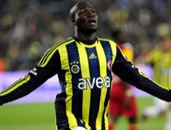 Moussa Sowdan kötü futbol itirafı