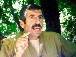 PKKnın hain planı deşifre oldu