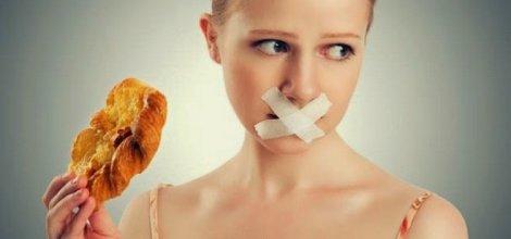 Ziyafet Sofralarından En Az Kaloriyle Kalkmanın İpuçları!