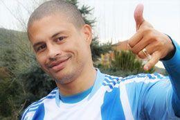 Alex De Souza hakkında şok iddia