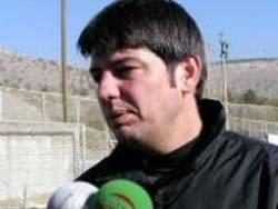 Fevzi Tuncay futbolu bıraktı
