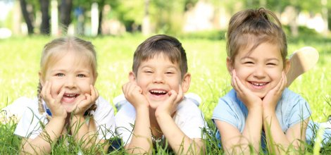 Sağlıklı Çocuk İzlemi 0-18 yaş arasında davam edilmeli