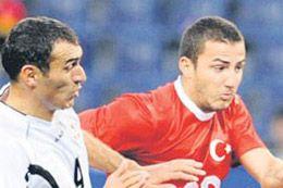 Galatasaraya bir yıldız daha geliyor