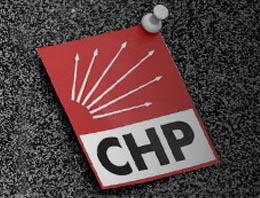 CHP yine Anayasa Mahkemesinin yolunu tuttu