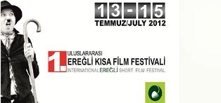 Film Festivali başlıyor