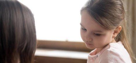 Koronavirüs Çocuk Psikolojisini Nasıl Etkiliyor?