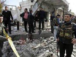 Suriyede 134 kişi daha öldü