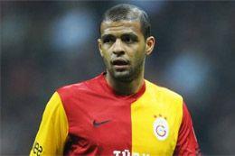 Galatasarayda şok gelişme!
