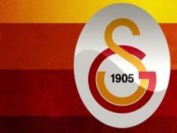 En pahalı Türk takımı Galatasaray