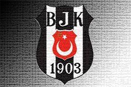 Beşiktaşta şok eden 2 istifa