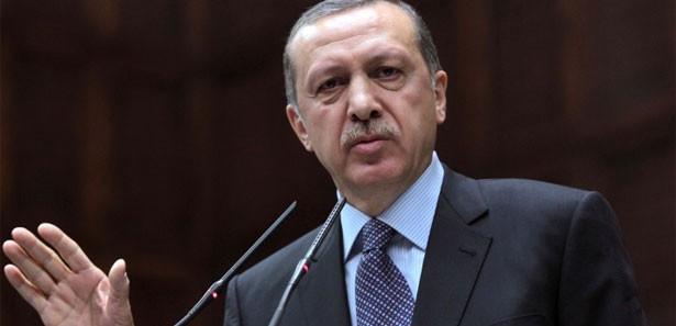Erken seçime Erdoğandan yeşil ışık!