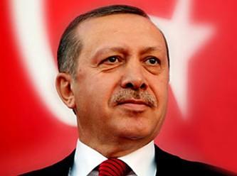 Erdoğan: Türkiye tribünde kalamaz!