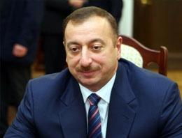 Ermenilere gözdağı verdi!