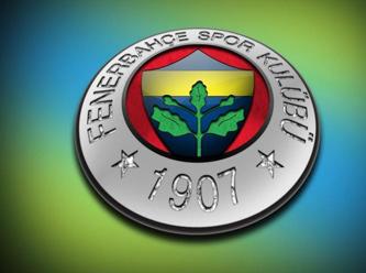 Fenerbahçeye Valencia şoku!