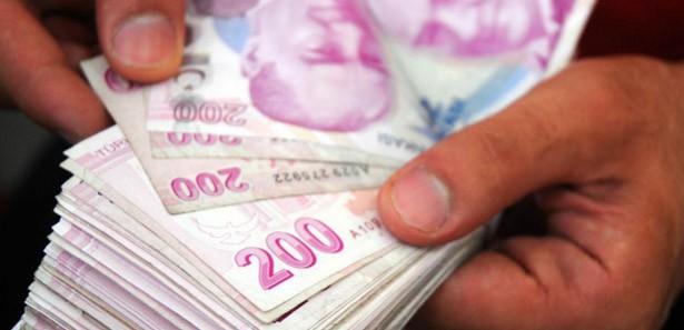 Türk Borç Kanunuyla neler değişecek?