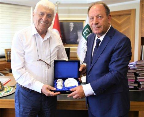 11.07.2019-turkiye-muhtarlar-federasyonundan-baskan-oprukcuya-ziyaret-1.jpg