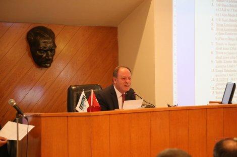 13.04.2019-eregli-belediye-meclisi-ilk-toplantisini-gerceklestirdi-1.jpg