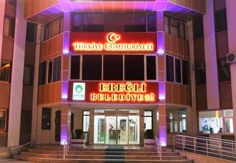 """13.05.2019-eregli-belediyesi-""""turkiye-cumhuriyeti""""-ibaresine-kavustu-1.jpg"""