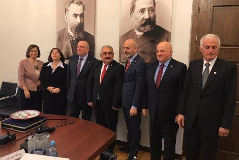 2-gurcistan-meclisi-dostluk-grubu-gorusme.jpg