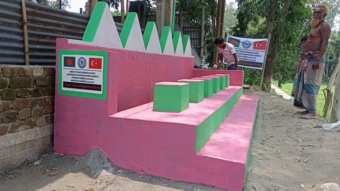 sehidimiz-aydoganin-anisina-bangladesde-su-kuyusu-acildi-010.jpeg