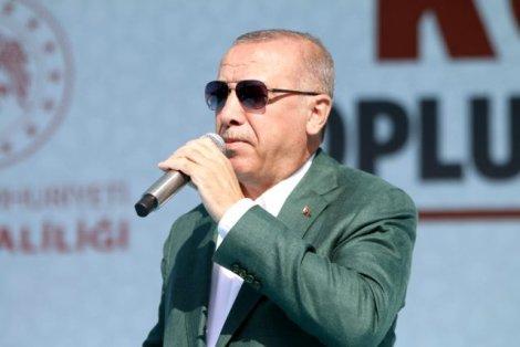 cumhurbaskani-erdogan-konya-da-toplu-acilis-12381877_o.jpg