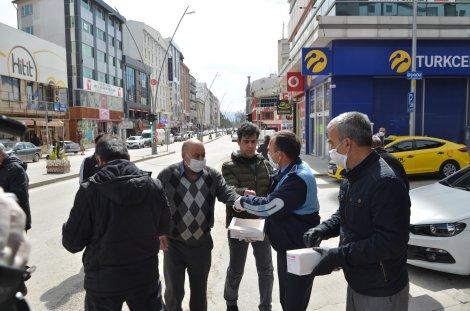 eregli-belediyesi-maske-dagitti-003.JPG