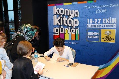 konya_kitap_gunleri_13.jpg