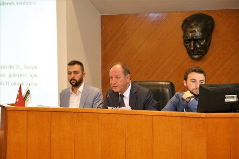 thumbnail_17.10.2019-eregli-belediye-meclisi'nden-baris-pinari-harekati'na-tam-destek-1.jpg
