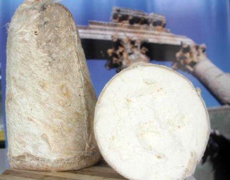 toroslardan-gelen-lezzet-deri-peyniri-12386703_o.jpg